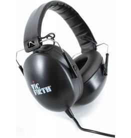 Vic Firth Vic Firth Earphones