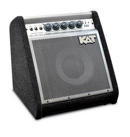 KAT Amplificateur de batterie Kat 50w