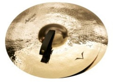 Hand Cymbals