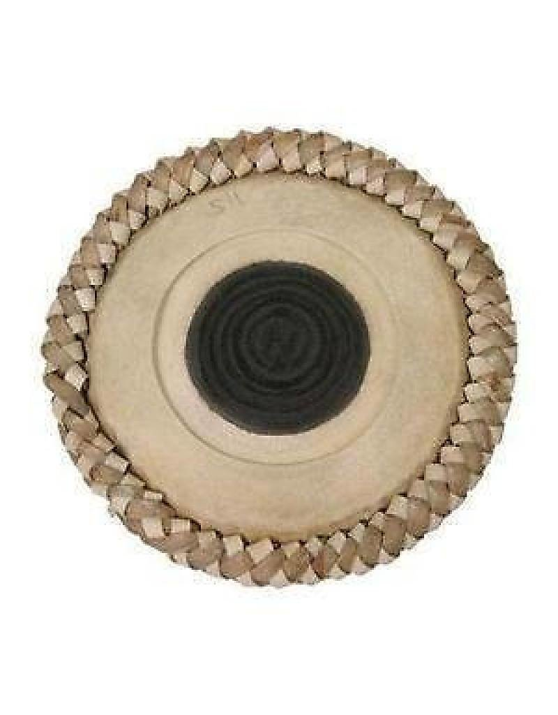 Tabla Bahia Tabla Head