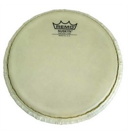 Remo Remo Conga Head S-Series Tucked Nuskyn 11""