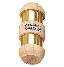 Rohema Percussion Shaker Rohema Beech (grand)