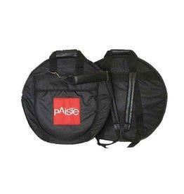 Paiste Paiste Cymbal Bag 24in