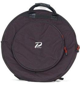"Profile Profile Cymbal Bag 22"""
