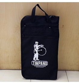Levy's Levy's Large Stick Bag with Timpano Logo