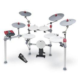 KAT KAT KT3 6 Pieces Electronic Drum Set