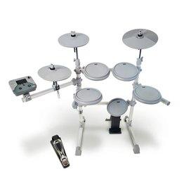 KAT KAT KT1 5 Pieces Electronic Drum Set without pedal
