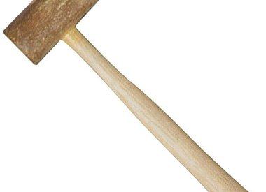 Tubular Bells Hammer