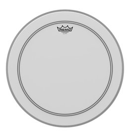 Remo Remo Powerstroke 3 Coated Bass Drum Head 18""