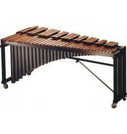 Musser Marimba Musser 4.3 octaves en palissandre M245