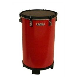 Remo Remo Bahia Drum 14in