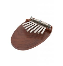 Mid-East Mid-East 8 bars kalimba (thumb piano)