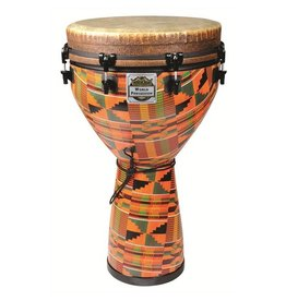 Remo Remo Djembe Remo tunable 10in