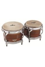 Latin Percussion Bongos LP Matador