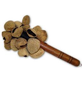 Jamtown Jamtown Spice Nut Shaker