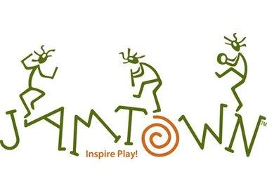Jamtown