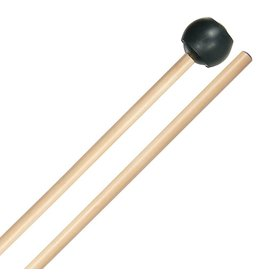 Vic Firth Baguette de marimba Vic Firth Ensemble series Moyenne