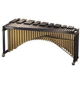 Musser Marimba Musser 4.3 octaves Kelon