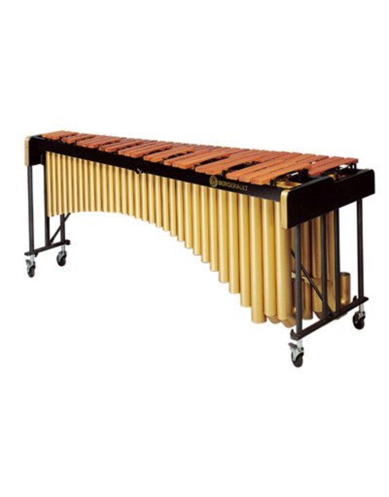 Bergerault Bergerault Marimba 4.5 octaves Campus Basse Composite