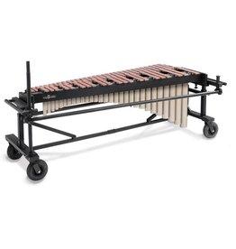 Majestic Majestic Marimba M1543P 4.3 octaves in fiberglass