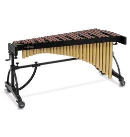 Majestic Majestic Marimba M6540P 4 octaves in fiberglass