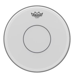 """Remo Remo Powerstroke 77 Coated Drum Head 14"""""""