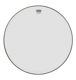 Remo Remo Hazy Timpani Head 28in (Aluminium Insert Ring)