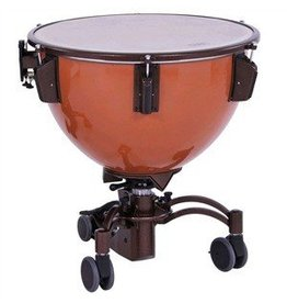 Adams Adams Revolution Series Timpani, fiberglass 20in