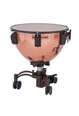 Adams Adams Revolution Series Timpani hammered copper bowl with fine tuner 32in