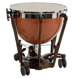 Adams Adams Professional Generation II timpani fiberglass bowl 29in