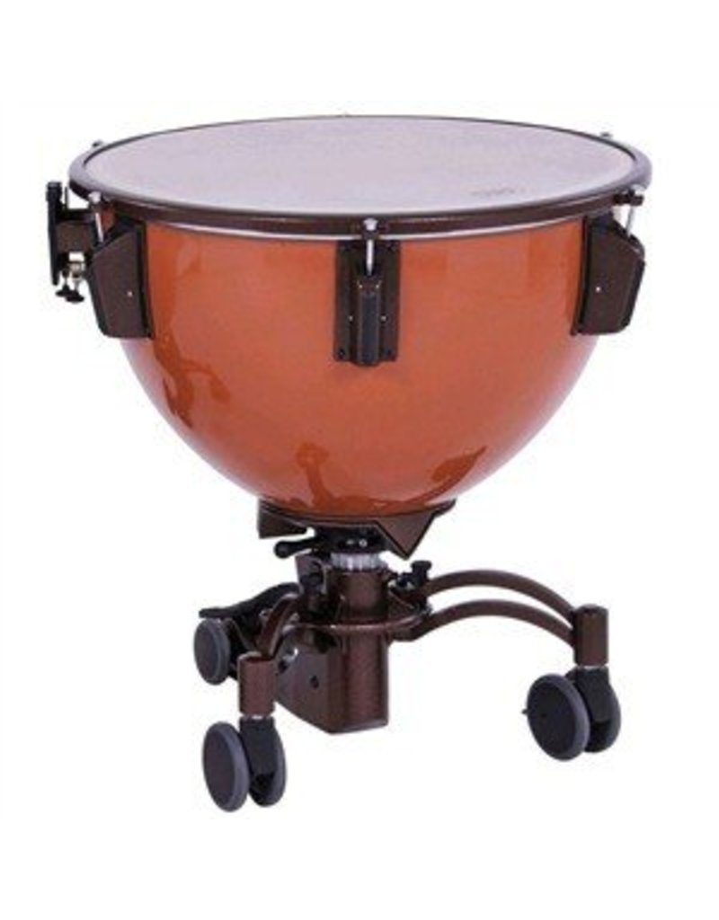Adams Adams Professional Generation II timpani fiberglass bowl 23in