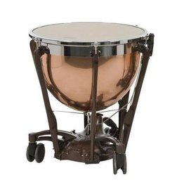 Adams TimAdams Professional Generation II timpani smooth copper bowl 32in