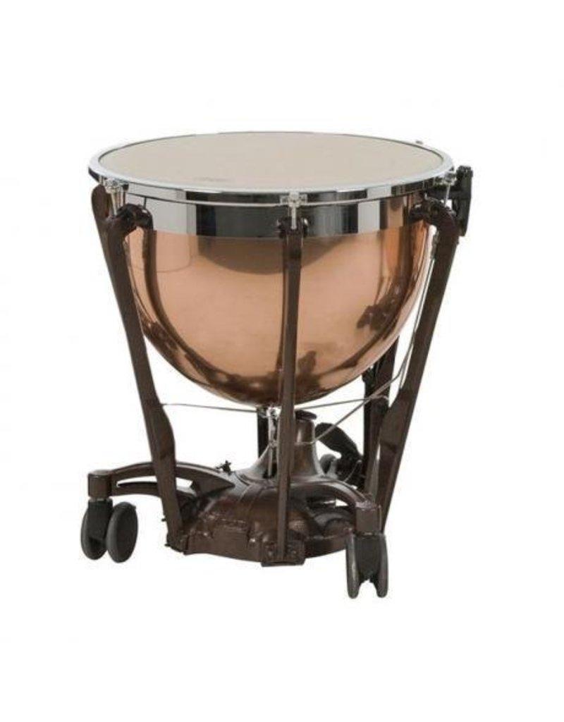 Adams Adams Professional Generation II timpani smooth copper bowl 23in
