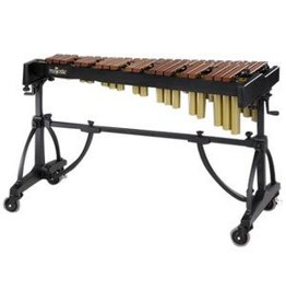 Majestic Xylophone Majestic X6535D 3.5 octaves en Padauk