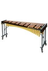 Bergerault Bergerault xylophone 4 octaves Record IV Concert series (rosewood) C4-C8
