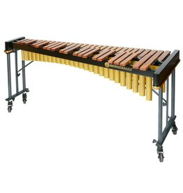 Bergerault Xylophone Bergerault 4 octaves Record IV Concert series (rosewood) C4-C8