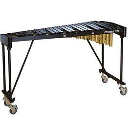 Musser Xylophone Musser lame en kelon, 3.5 octaves
