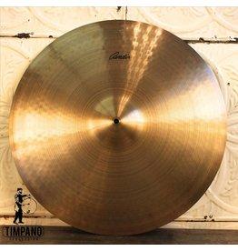 Zildjian Cymbale usagée Zildjian A Avedis 22po