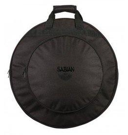 Sabian Etui pour cymbale Sabian Quick 22po