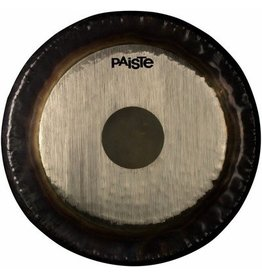 Paiste Paiste Symphonic Gong 34in