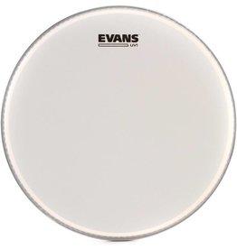 "Evans Evans UV1 Drum Head 12"""