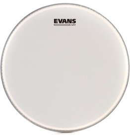 Evans Peau Evans UV1 12po