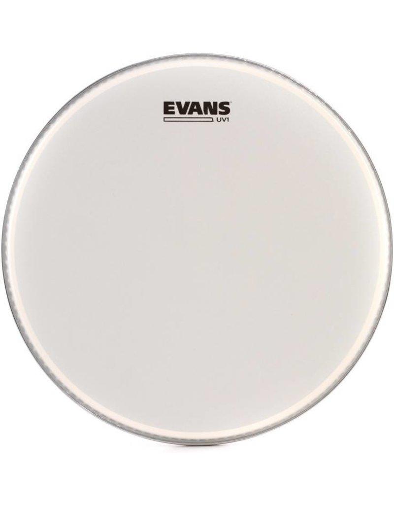Evans Peau Evans UV1 13po