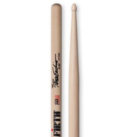 Vic Firth Baguettes de caisse claire Vic Firth Peter Erskine ride stick