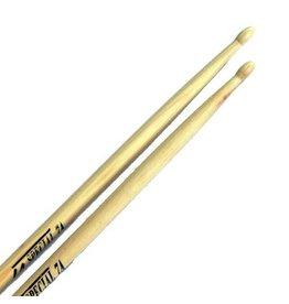 Promark Promark LA Spec 7A Size - LA logo Drum Sticks