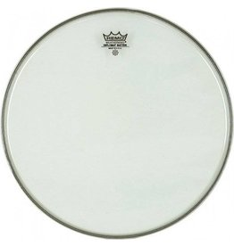 Remo Remo Head Clear Diplomat 12in