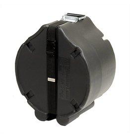 Protechtor Étui rigide Protechtor GP-PE16XX Black Elite pour Tom (profondeur variable)
