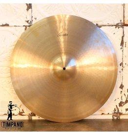 """Zildjian Zildjian A Avedis Ride Cymbal 22"""""""