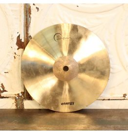 Dream Dream Energy Splash Cymbal 8in
