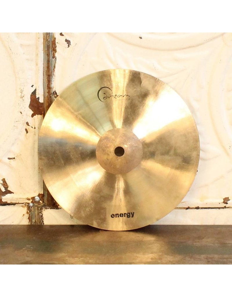 Dream Cymbale splash Dream Energy 8po